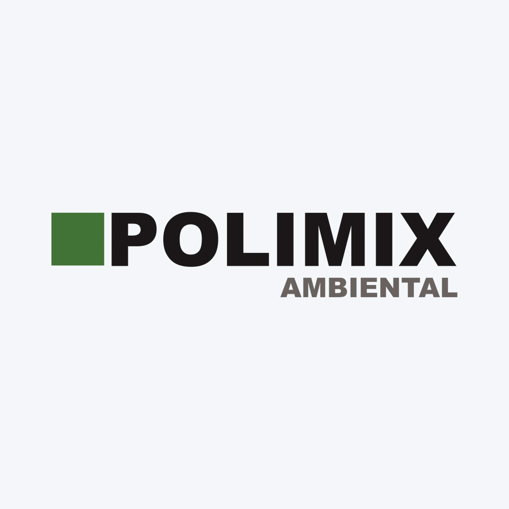 polimix-ambiental-logo.jpg