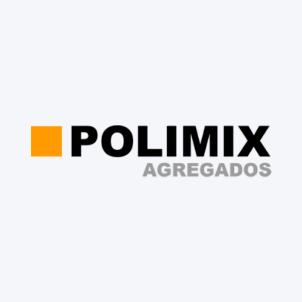 polimix-agregados-logo