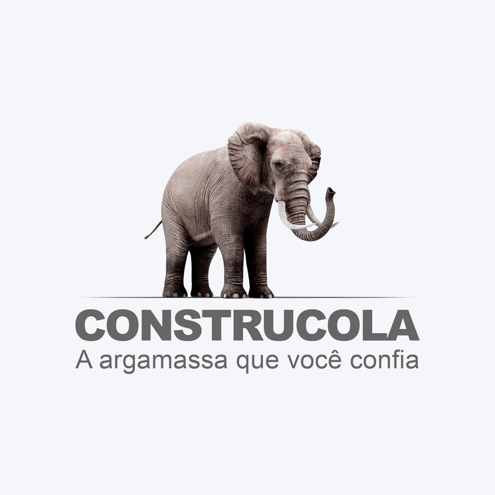 construcola-argamassa-logo